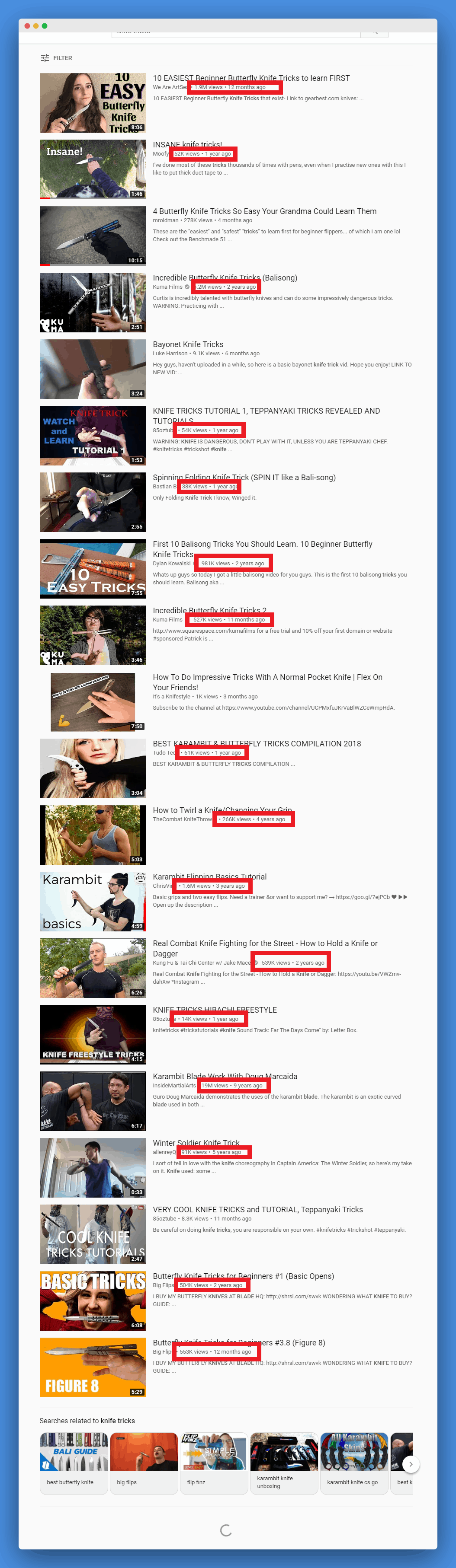 why youtube affiliate marketing works
