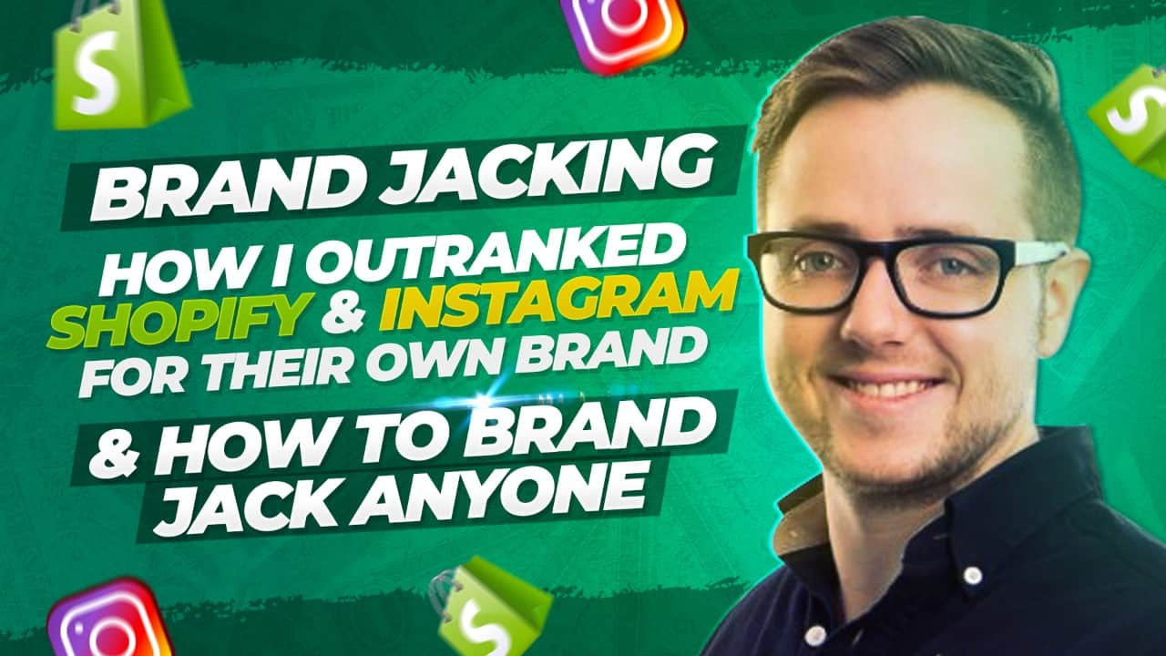 How to outrank your competitors